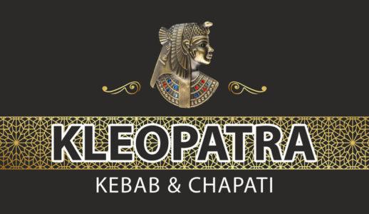Kleopatra Kebab