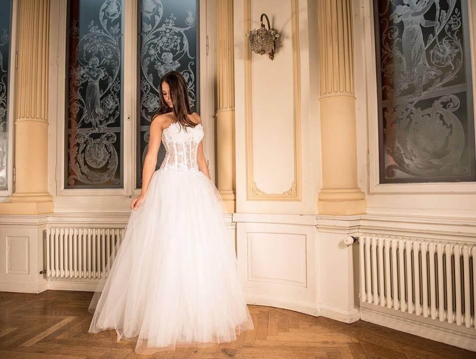 Suknie ślubne 2020 w Rzeszowie
