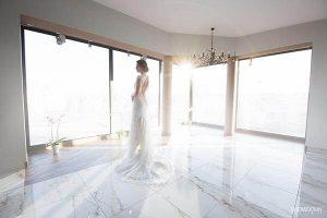 Suknie ślubne w Rzeszowie - DIANA Atelier