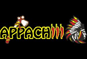 appach kebab