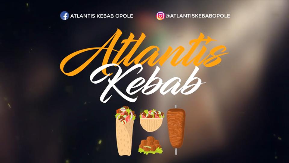 Atlantis Kebab