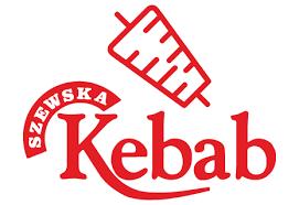 szewska kebab