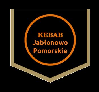 kebab ranking Jabłonowo Pomorskie