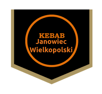kebab ranking Janowiec Wielkopolski
