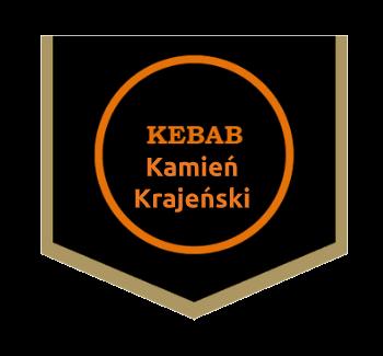 kebab ranking Kamień Krajeński