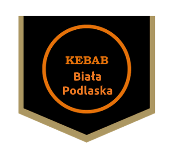 kebab ranking Biała Podlaska