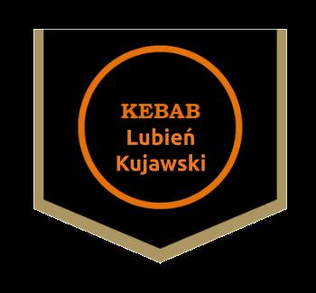 kebab ranking Lubień Kujawski