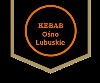 kebab ranking Ośno Lubuskie