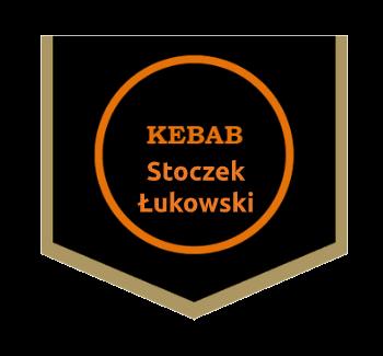 kebab ranking Stoczek Łukowski