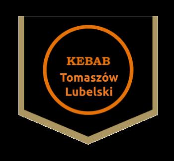 kebab ranking Tomaszów Lubelski