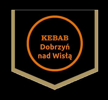 kebab ranking Dobrzyń nad Wisłą