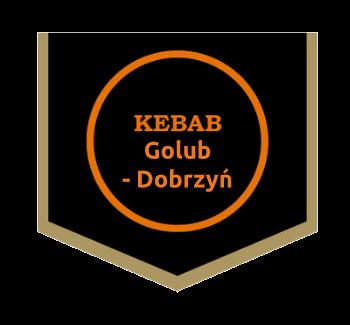 kebab ranking Golub - dobrzyń