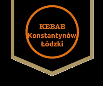kebab ranking Konstatynów Łódzki