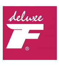 Deluxe F