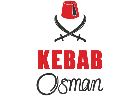 Kebab osman