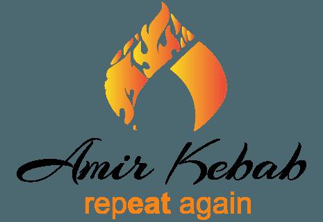 Amir Kebab
