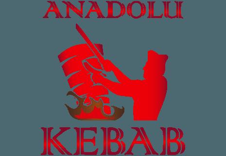 Anadolu Kebab
