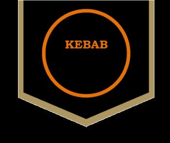 kebab ranking