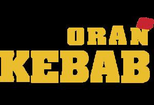 oran kebab