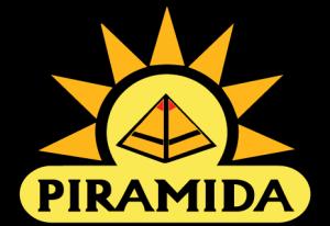 Piramida kebab