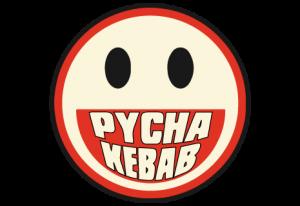 pycha kebab