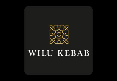 Wilu Kebab