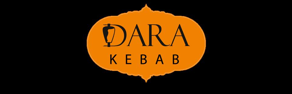 Dara Kebab