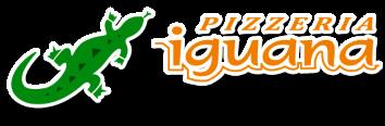 Pizzeria Iguana Nisko